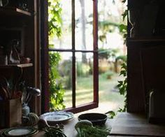 Bohemian Homes | via Tumblr