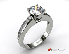Lovely #wedding ring