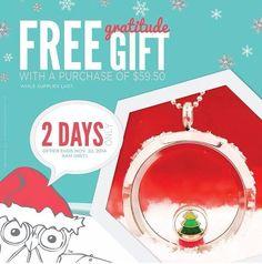 Free stuff 2days only www.dashawnamoffett.origamiowl.com