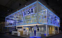 170710_Visa_tile.jpg