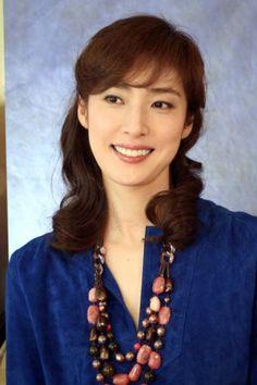 映画『リアル・スティール』の日本語吹き替え版でベイリー役を担当した天海祐希 (C)ORICON DD in