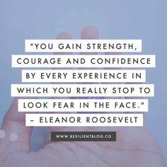 Inspirational Depression Quotes to Encourage You - Resilient Depression Recovery Quotes, Inspirational Quotes For Depression, Uplifting Quotes, Sad Quotes, Quotes To Live By, Positive Quotes, Love Quotes, Motivational Quotes, Despair Quotes