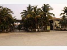Casa en renta Fracc Residencial Las Hadas, Centro, Tabasco, México $28,000 MXN | MX16-CK3316