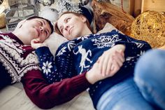 фотосессия love story www.isakova-photo.ru