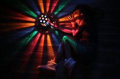 Никишкина Ольга  Радуга Участник конкурса Семейный фотограф года 2017 с призовым фондом 500 000 рублей. Подробнее о конкурсе читайте в журнале Российское фото #росфото #российскоефото #rosphoto_top #конкурс #семейныйфотограф #семейныйфотографгода2017 via Rosphoto on Instagram - #photographer #photography #photo #instapic #instagram #photofreak #photolover #nikon #canon #leica #hasselblad #polaroid #shutterbug #camera #dslr #visualarts #inspiration #artistic #creative #creativity