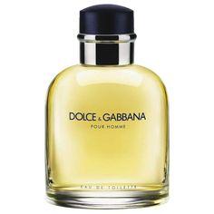 38 Best My Fragrance World images   Men s, Eau de toilette, Fragrance 04d33aef2288