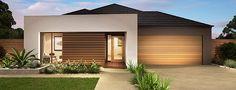 Cladding Urbanedge Homes | New Home Designs | New Home Nekai | Melbourne Builders