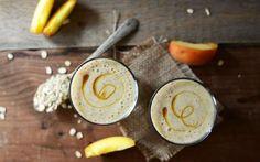Συνταγή: Τονωτικό smoothie για ενίσχυση της λίμπιντο!