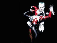 Splendid Batman Cartoon  HD Ipad Image Wallpaper Download Wallpaper