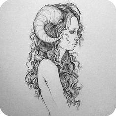 mythological drawings - Google'da Ara
