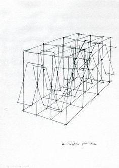 Gerhard Richter | 1966