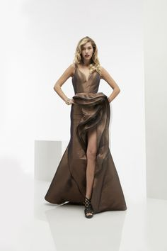 Jasz Couture - 5993 - All Dressed Up, Prom/Party