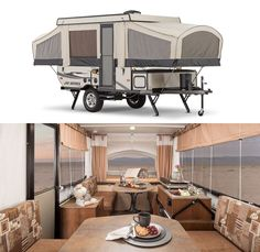 2016 Jay Series Camping Trailer Jayco Products