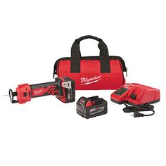 Milwaukee 2627-22, M18 Cut Out Tool Kit https://cf-t.com/milwaukee-2627-22-m18-cut-out-tool-kit