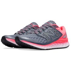 New Balance Fresh Foam 1080 Marathon Running Shoes eb14948cc8