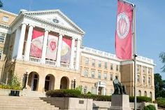 Politics is cutting the heart out of Public Ivies | accuratenewsaddress