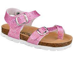 Alegria Shoes, Birkenstock Arizona, Sandals, Fashion, Moda, Shoes Sandals, Fashion Styles, Fasion, Sandal