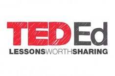 With A New Educational Platform, TED Gives Teachers The Keys To A FlippedClassroom