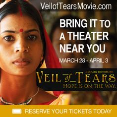 Shiva Kumaran exposes the missionary deception working behind an upcoming movie named Veil of Tears. Gospel for Asia & Believers Church covert agenda. Psalm 127, Psalms, Political Opinion, Politics, Without Hope, Documentary Film, Oppression, Veil, Good Books