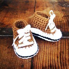 not free ...Crochet pattern