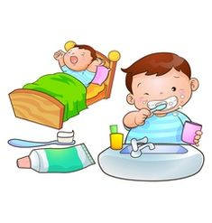 Find Cute Boy Wake Brush Teeth stock images in HD and millions of other royalty-free stock photos, illustrations and vectors in the Shutterstock collection. Thousands of new, high-quality pictures added every day. Boy Drawing, Drawing For Kids, Buffalo Cartoon, Crying Cartoon, Sad Child, Sequencing Pictures, Chalkboard Vector, Line Art Vector, Cute Chickens