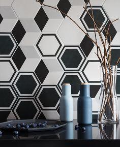 127 best ambiente tile manufacturers images in 2019 tile rh pinterest com