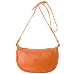 IL BISONTE Shoulder Bag 5412300411