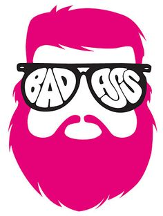 http://data.whicdn.com/images/18522212/cool,funky,beard,bad,ass,creatividad,illustration-c1c8db46fd51d35acc2800a15456d435_h_large.jpg