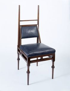 Chair | Godwin, Edward William | V Search the Collections