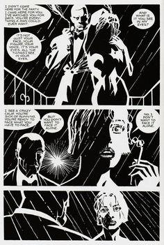 Batman the dark knight returns by frank miller pdf