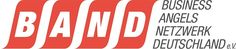 Eckpunktepapier Wagniskapital Respektable Förderung von Business Angels
