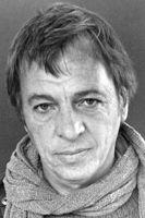 Göran Tunstrom Magic Realism, Choir, Writers, The Twenties, Sweden, Novels, In This Moment, Memories