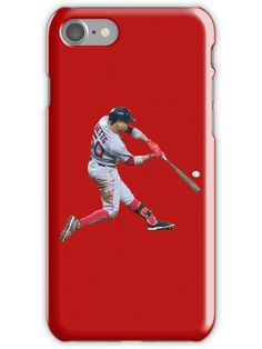 100% authentic 4fa11 45fe6 11 Best Mookie Betts images | Beauty products, Mookie betts, Products