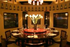 The Celebration Date Group Edition Private Dining Room, Dining Rooms, Celebration, Table Settings, Restaurant, Vintage, Dining Room Suites, Diner Restaurant, Place Settings