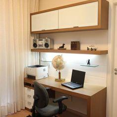 Study Table Designs, Study Room Design, Study Room Decor, Small Room Design, Room Design Bedroom, Bedroom Furniture Design, Home Room Design, Furniture Decor, Kids Study Table Ideas