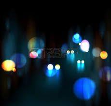 nightlife - Google Search
