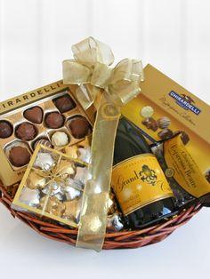 Gift giving made easy www.winetoastandtaste.com