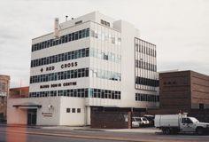 Wa Gov, Red Cross, Present Day, Capital City, Western Australia, Perth, Centre, Blood, Memories