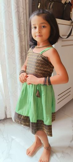 Girls Dresses, Flower Girl Dresses, Summer Dresses, Frocks, Blouse Designs, Celebrity, Wedding Dresses, Kids, Collection