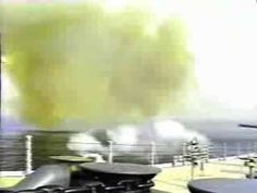 The Iowa class battleship USS Wisconsin firing its 16 inch guns for the last time. You are in the right place about burlington Iowa Here we offer you the most beautiful pictures about the Iowa country