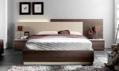 Luxury Bed Linens For Less Bedroom Bed Design, Bedroom Furniture Design, Bed Furniture, Home Bedroom, Bedroom Decor, Modern Furniture, Modern Beds, Furniture Online, Cama Design