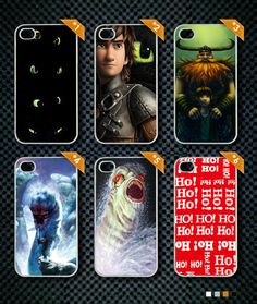 Dragon Eyes How To Train Your Dragon  Snow Worm  by JEGRECK Dragon Eye, How Train Your Dragon, Phone Cases, Snow, Eyes, Phone Case, Let It Snow