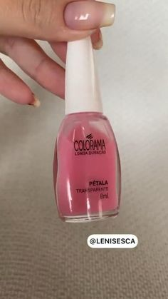 Perfume Bottles, Nails, Makeup, How To Make, Beauty, Nails Inspiration, Long Nails, Toenails Painted, Eyebrow Makeup Tips