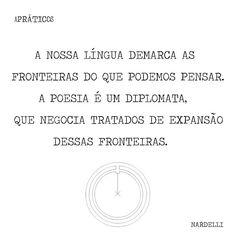 via Apráticos