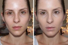 base lasting illusion satin matte senna cosmetics  http://claudiaguillen.inbloodesign.com/