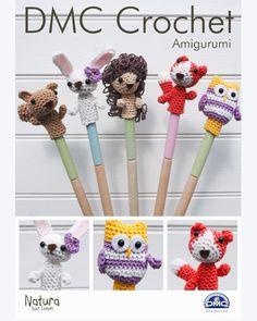 Knittingroom.se - Fingerdockor