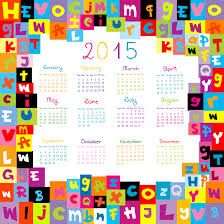 A calendar is a system of organizing days for social, religious, commercial or administrative purposes. Visit http://www.printearly.com/products/calendars-digital