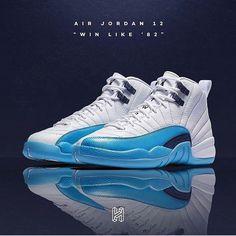 Air Jordan Sneakers, Nike Air Shoes, Best Sneakers, Sneakers Fashion, Bo Jackson Shoes, Custom Jordans, Cute Lightskinned Boys, Swag Outfits Men, Jordan Shoes Girls