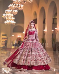 Hottest Totally Free Bridal Dresses pakistani Ideas Whether or not you are dream. - Hottest Totally Free Bridal Dresses pakistani Ideas Whether or not you are dreaming of your wedding dress considering that you are 5 and are aware of th Source by -