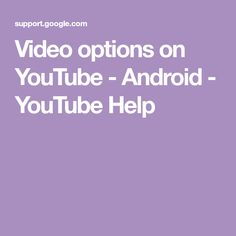 Play The Video, All Video, Mobile App, All About Time, Android, Youtube, Karbala Photography, Shahid Kapoor, Beyblade Characters